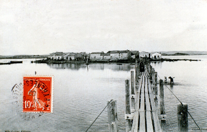 04-passerelle 1906