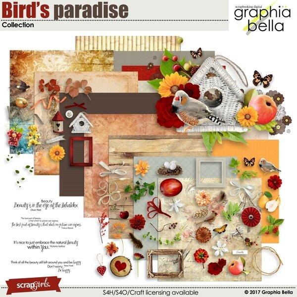 GBE_Birds_paradise_pv