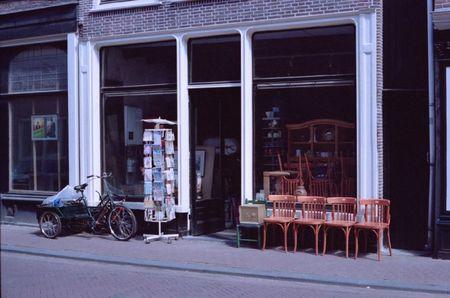 1105-1009_AGNES_Zell_Paris_Haarlem_160VC-23