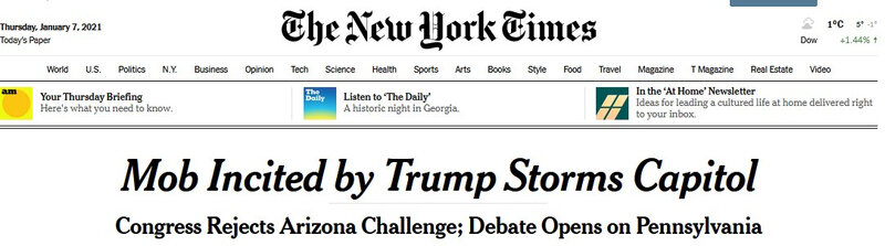 nytimes-07012021