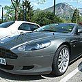 2009-Annecy Imperial-Aston Martin DB9-03