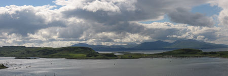 Kerrera_and_Mull_Isles