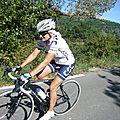 LE LUBERON SEPTEMBRE 2011 058