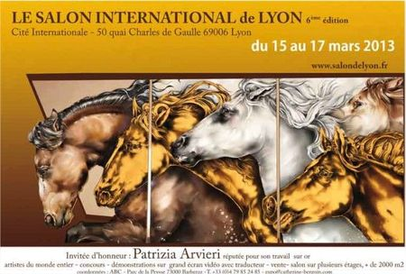 Salon_de_Lyon_2013