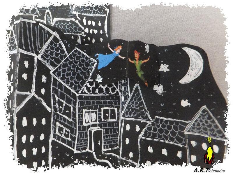 ART 2018 08 Peter Pan sur la ville 6