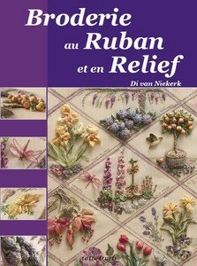 couvjpeg_broderie_ruban
