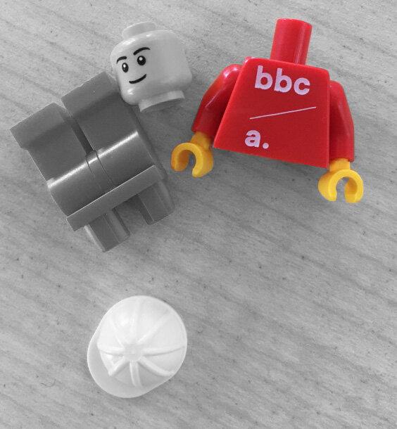 figurine-lego-architecture-ma-rue-bric-a-brac