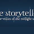 Twilight : the storytellers - les 6 projets retenus