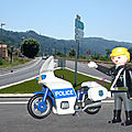 w playmobil moto a voir 9 photos