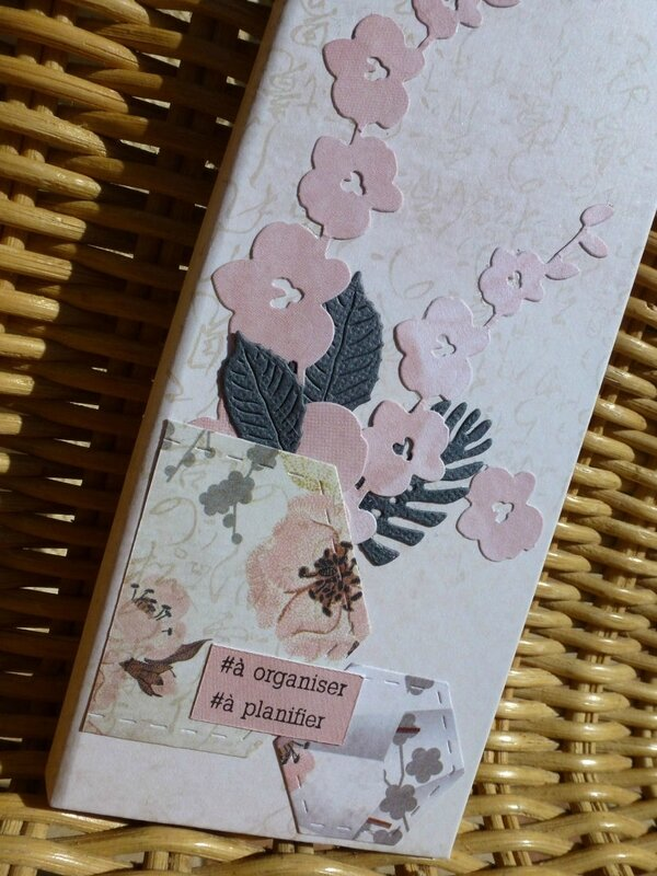 Carnet-carte-Hanami5