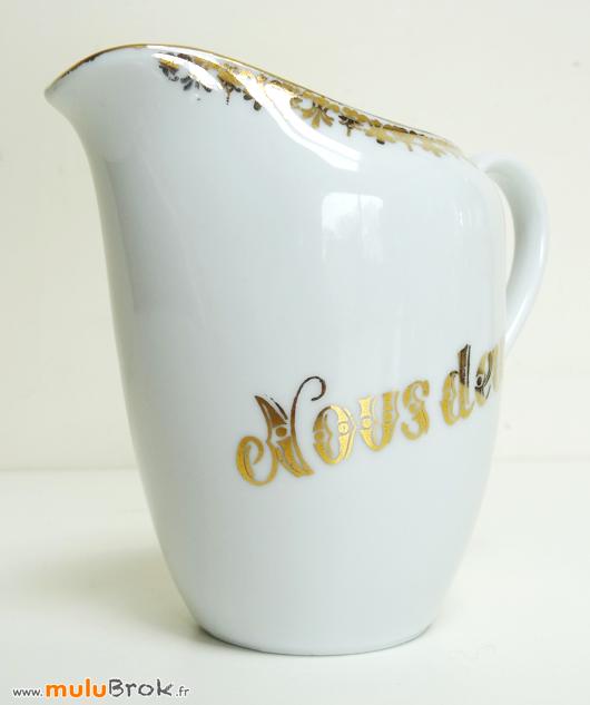 NOUS-DEUX-Pot-à-lait-4-muluBrok-Vintage