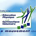 gymvolontaire