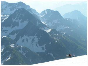 glacier_Vignemale_rando