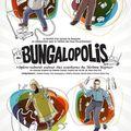 Bungalopolis en tournée!