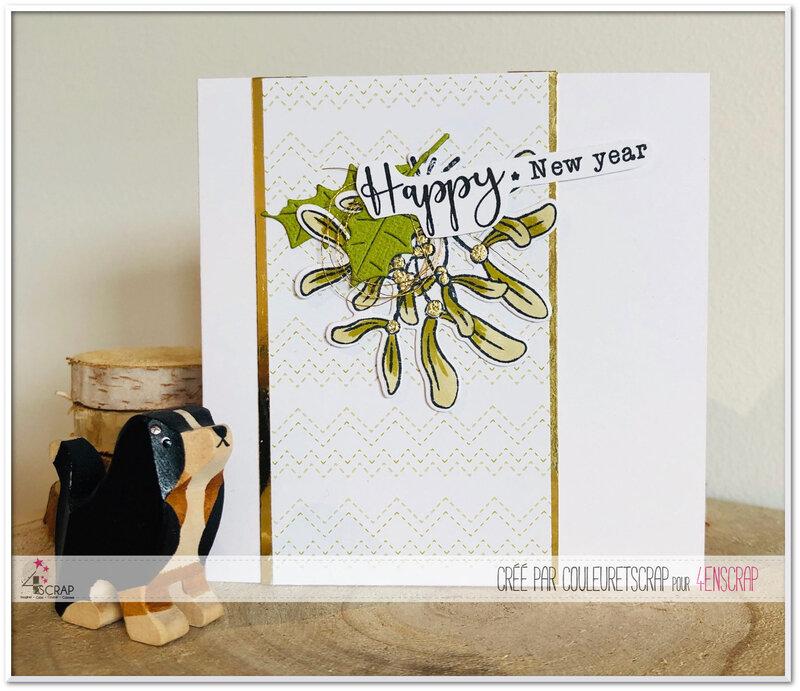 Couleuretscrap_pour_4enScrap_J5_hiver19_carte_happy_new_year