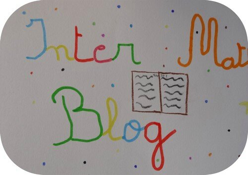 photo iter math blog