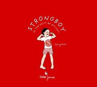 olga_strongboy