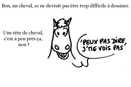 le_cheval_copie