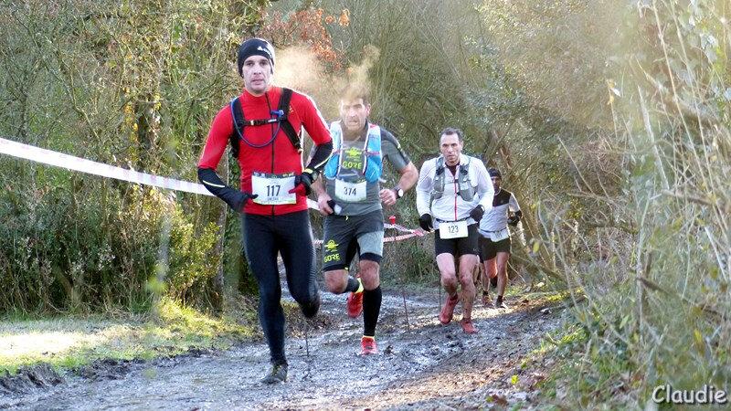 Trail Cormaris (16) (Copier)