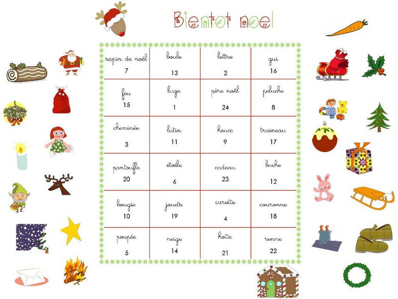 Capture_paperboard_calendrier_avent