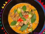 red-thai-coconut-curry