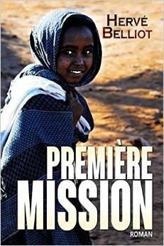 Première mission