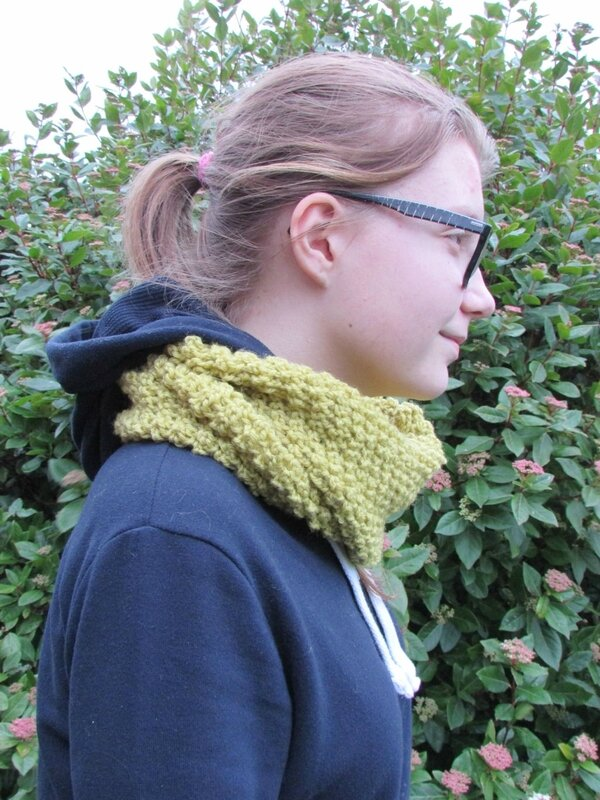 snood-crochet-tuto-video