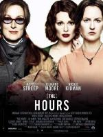 thehours
