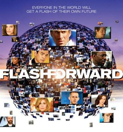 FlashForward_affiche_20090820_1_