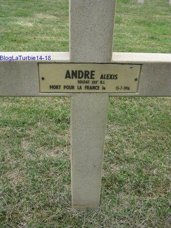 Copie__2__de_255RI_ANDRE_Alexis