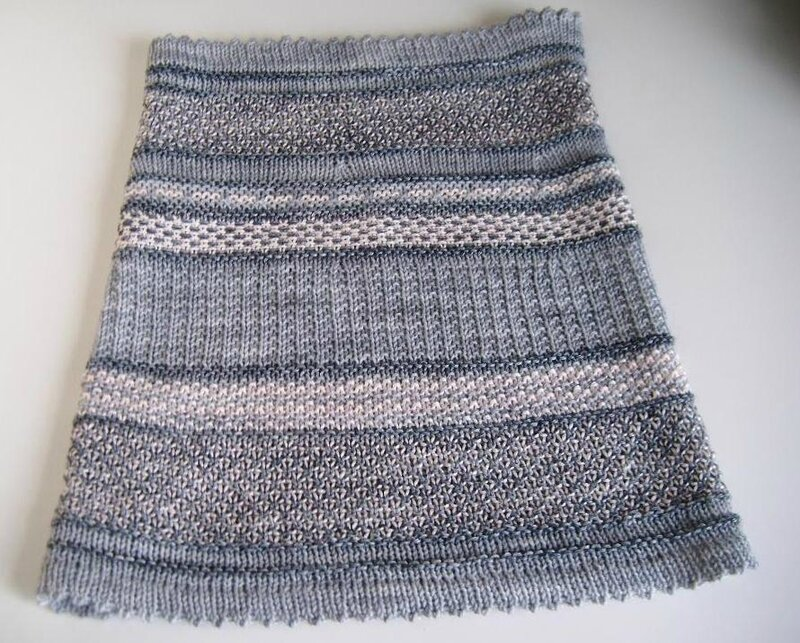 Blurred lines cowl (6)