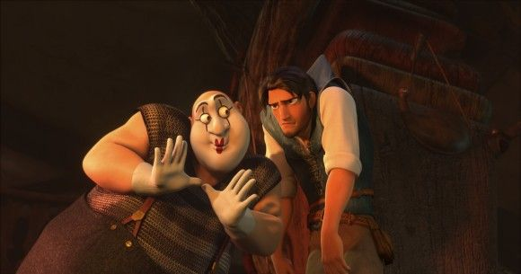 Raiponce_Tangled_film_Disney_01_580x305