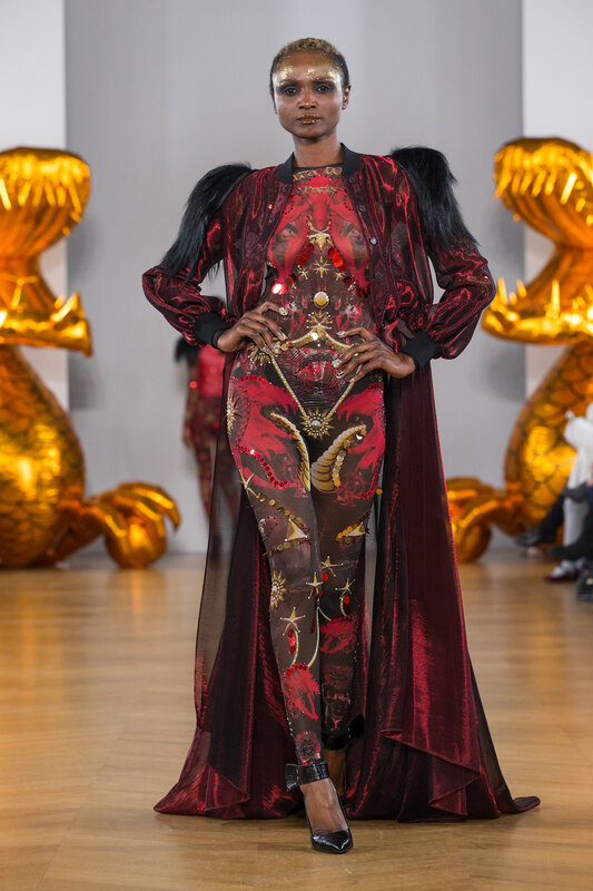 on_aura_tout_vu_couture_spring_summer_2019_alchimia_haute_couture_fashion_week_paris10