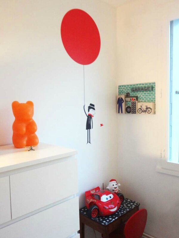8-chambre-enfant-decoration-ma-rue-bric-a-brac