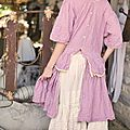 MP pink squared tinic with eyelt and bottoms in the back.02.jpg