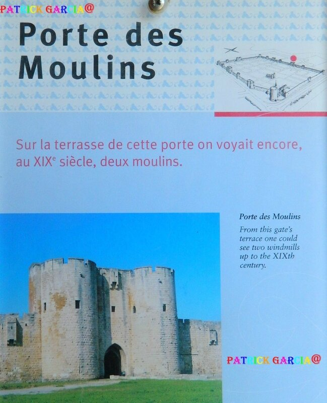 018-PORTES DES MOULINS- 752 copie