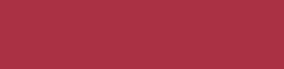 LOGO-headerweb_rouge