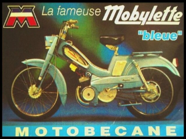 affiches anciennes 20