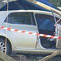 J.-p fabre bernadac : un éleveur tué par deux gendarmes, pas de quoi perturber « ceux d'en haut » !