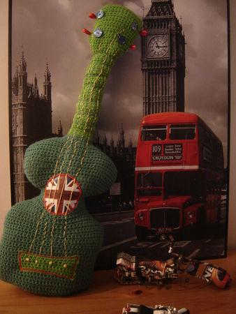 crochet_26_lla_musique_016