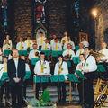 Concert Anseremme - concert an 2000 (3)