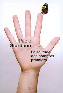 La_solitude_des_nombres_premiers