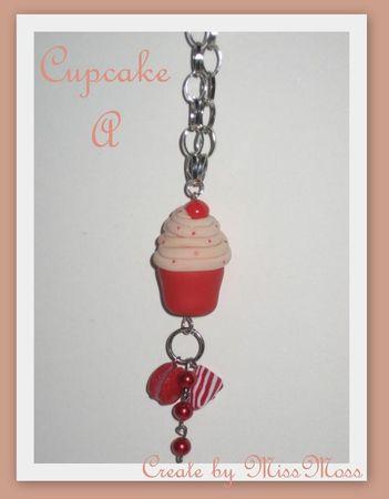 Cupcake_A