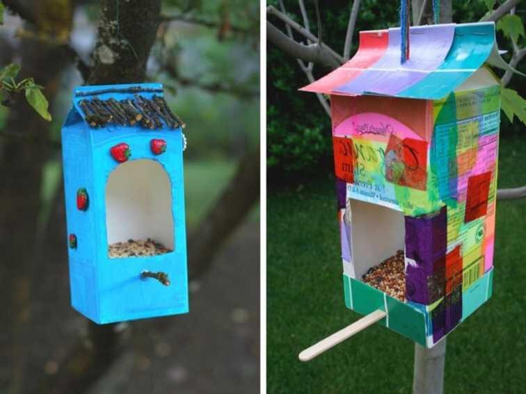 Fabriquer-une-mangeoire-pour-les-oiseaux-7