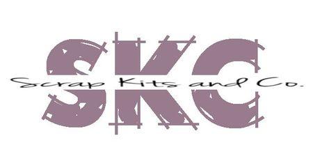 Scrap kits and Co -Logo_RoseMountbatten