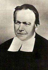 Arnould Réche