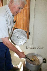 cuisson_chataignes_rené