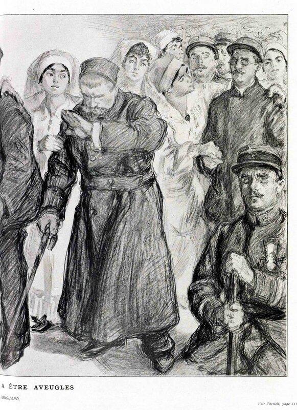 19150522-L__illustration-011-CC_BY(1)