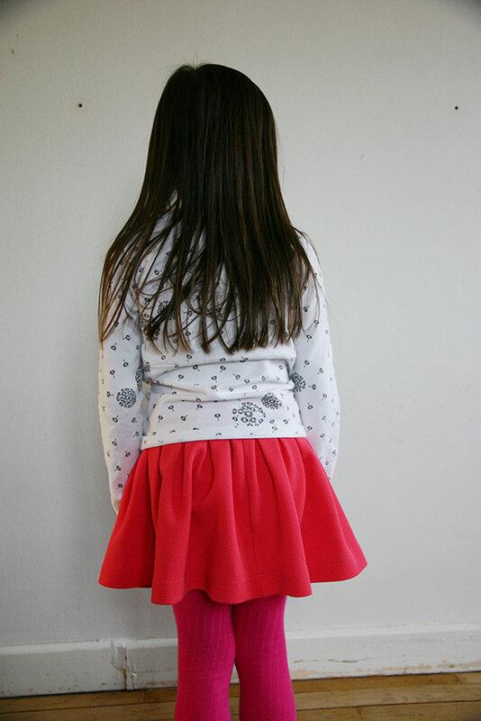 tshirt blanc 5