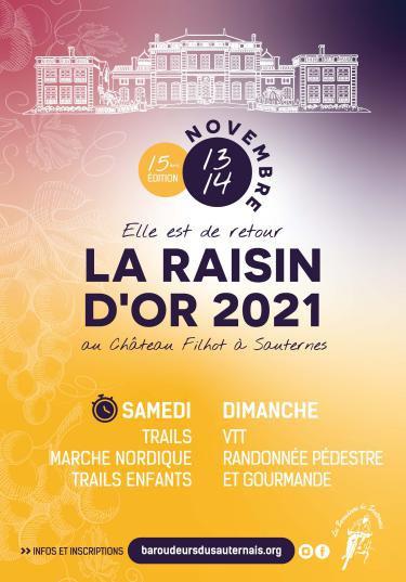 la raisin dor_2021-vf-hd_3